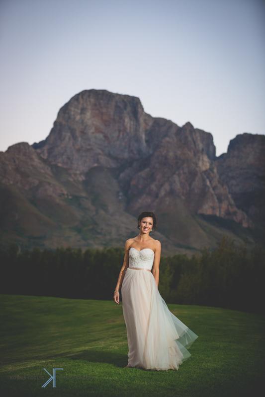 Carin Smit ~ Kobus Tollig Photography