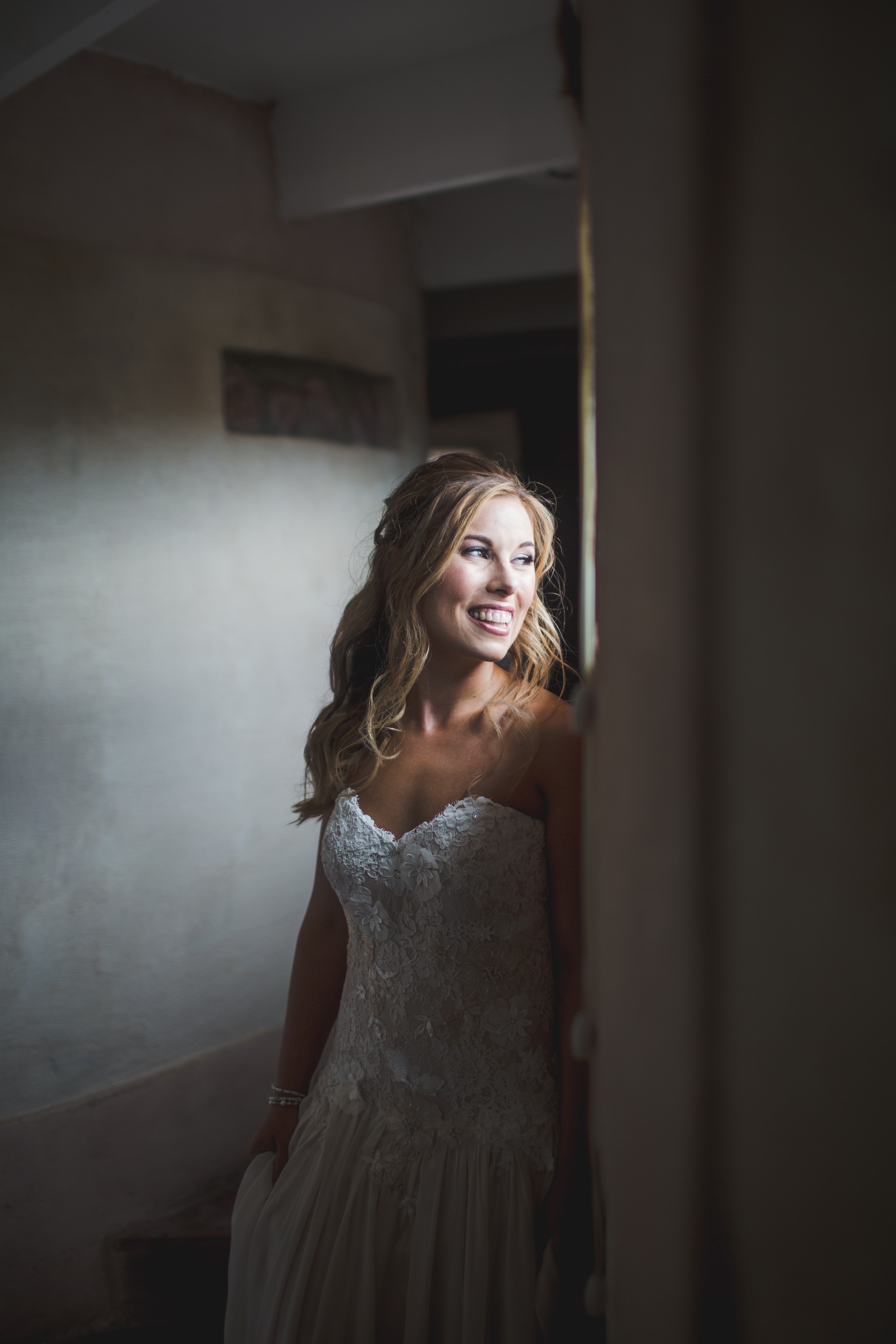 Alana van Heerden Wedding Gowns | Madré