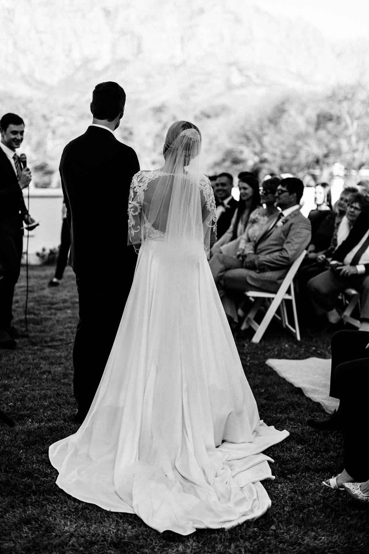 Alana van Heerden Wedding Gowns | Ammi Neethling
