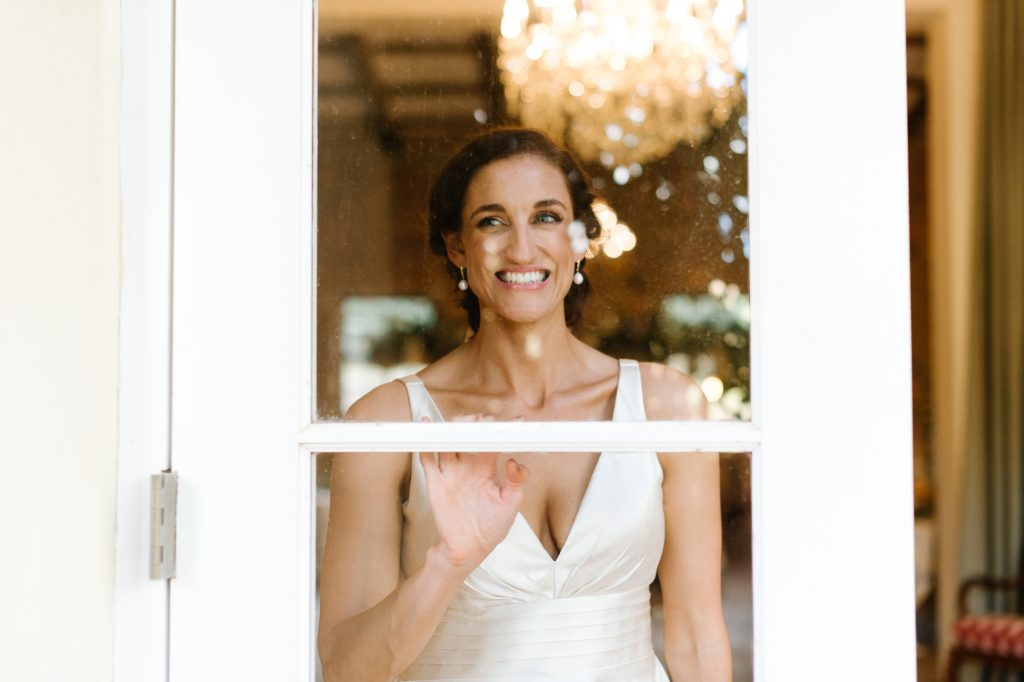 Alana van Heerden Wedding Gowns | Katie Giddy