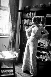 Lisma's Dress by Alana van Heerden Wedding Gowns