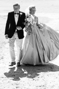 Shani's Dress by Alana van Heerden Wedding Gowns