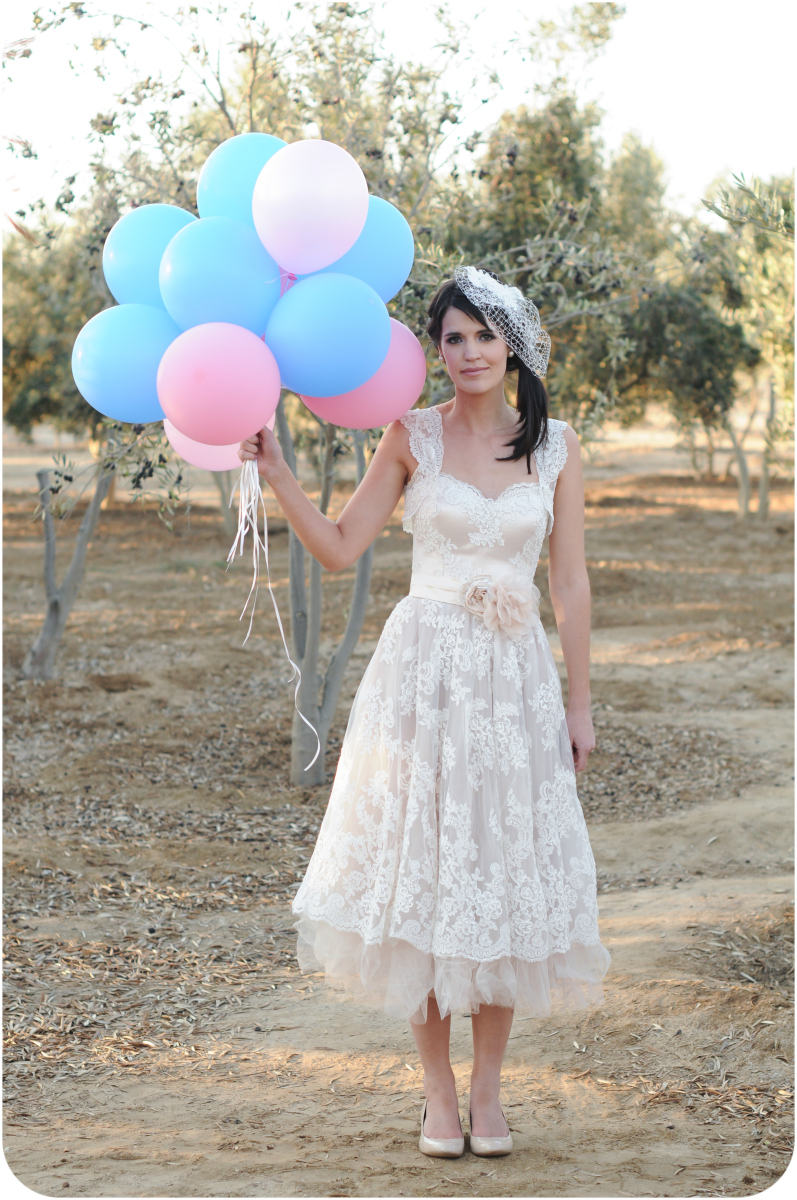 Lelanie's dress by Alana van Heerden Wedding Gowns