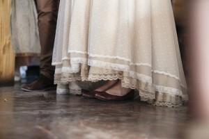 Jana's dress by Alana van Heerden Wedding Gowns