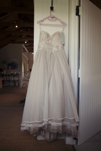 Jana's dress by Alana van Heerden Wedding Gowns