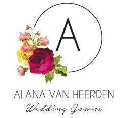 Alana van Heerden