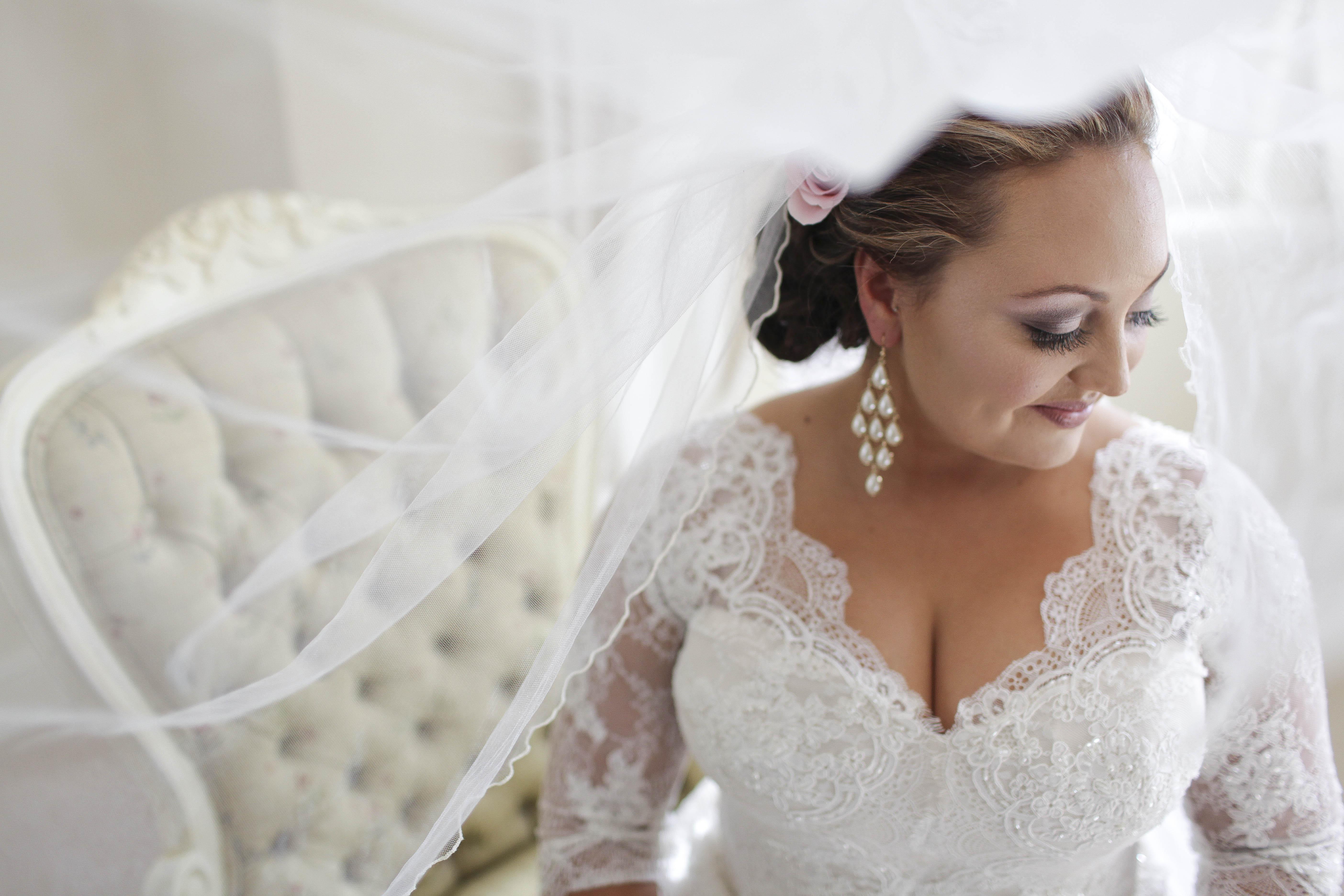 Stephanie Strydom ~ Justin Davis Photography