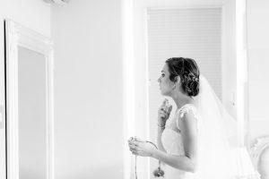 Nina - Yolande Marx Photography - Alana van Heerden Wedding Gowns