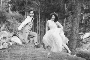 Alte-Marè - Alana van Heerden Wedding Gowns