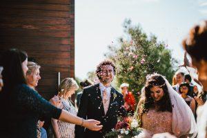 Stephanie - Alana van Heerden Wedding Gowns