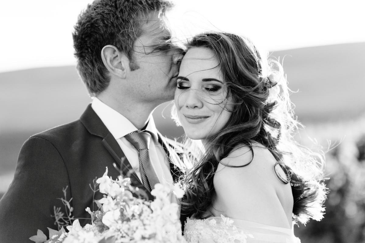 Winette - Alana van Heerden Wedding Gowns