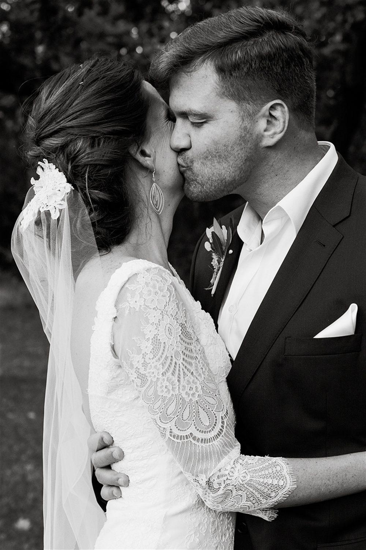 Maryke Cronje ~ Alana van Heerden Wedding Gowns