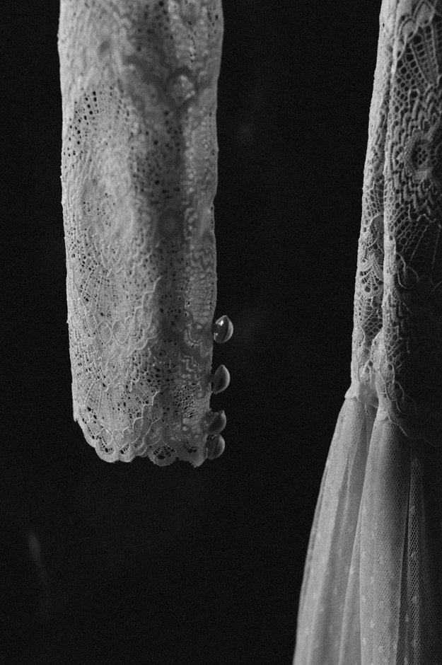 Alana van Heerden Wedding Gowns ~ Simone Wrankmore