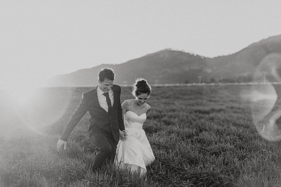 Alana van Heerden Wedding Gowns | Simone Scheepers