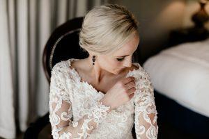 Alana van Heerden Wedding Gowns   Ammi Neethling
