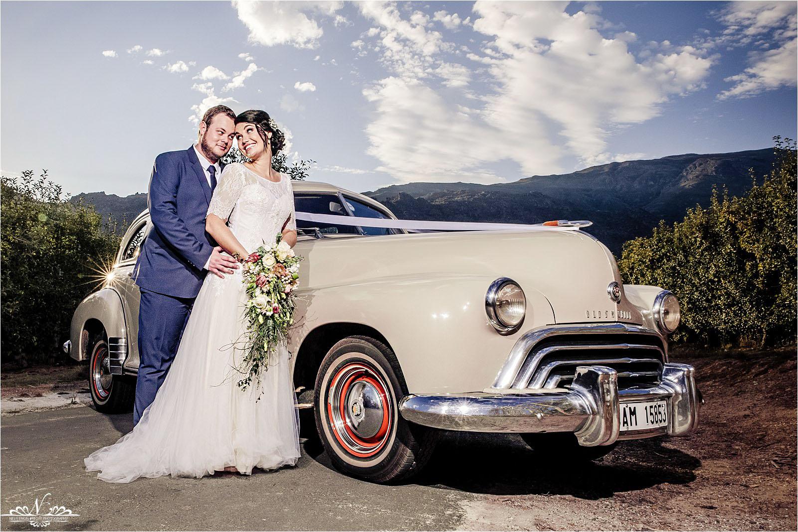 Lintie Louw   Alana van Heerden Wedding Gowns