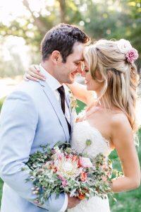 Alana van Heerden Wedding Gowns   Tammy Le Riche