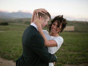 Alana van Heerden Wedding Gowns   Sunelle van der Merwe