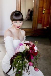 Alana van Heerden Wedding Gowns   Kalika