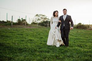 Alana van Heerden Wedding Gowns   Meghann