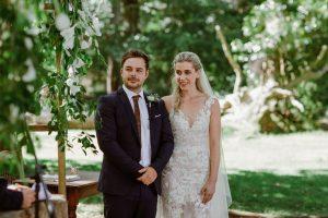 Alana van Heerden Wedding Gowns   Jana Goussard