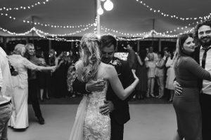 Alana van Heerden Wedding Gowns | Jana Goussard