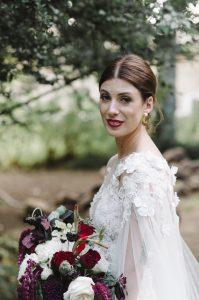 Alana van Heerden Wedding Gowns   Jesslyn