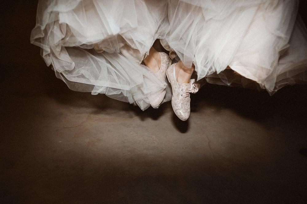Alana van Heerden | Keri