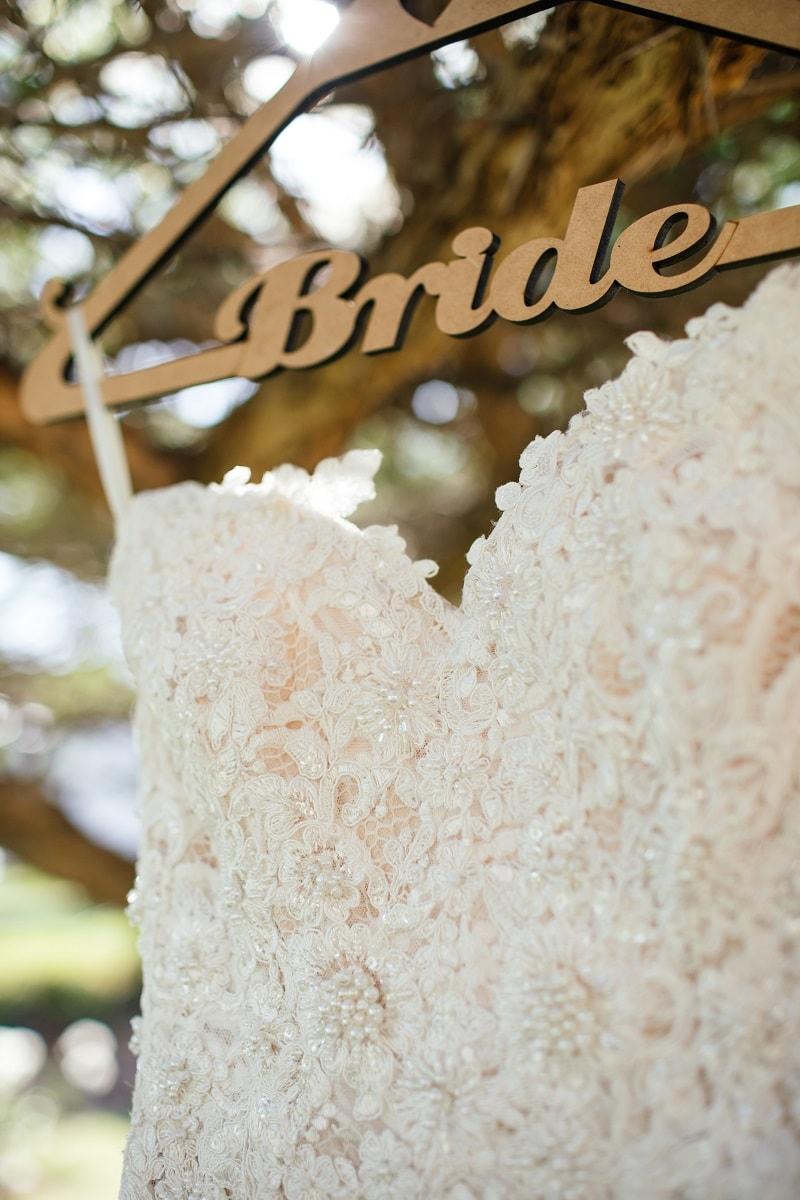 Alana van Heerden Wedding Gowns | Meagan