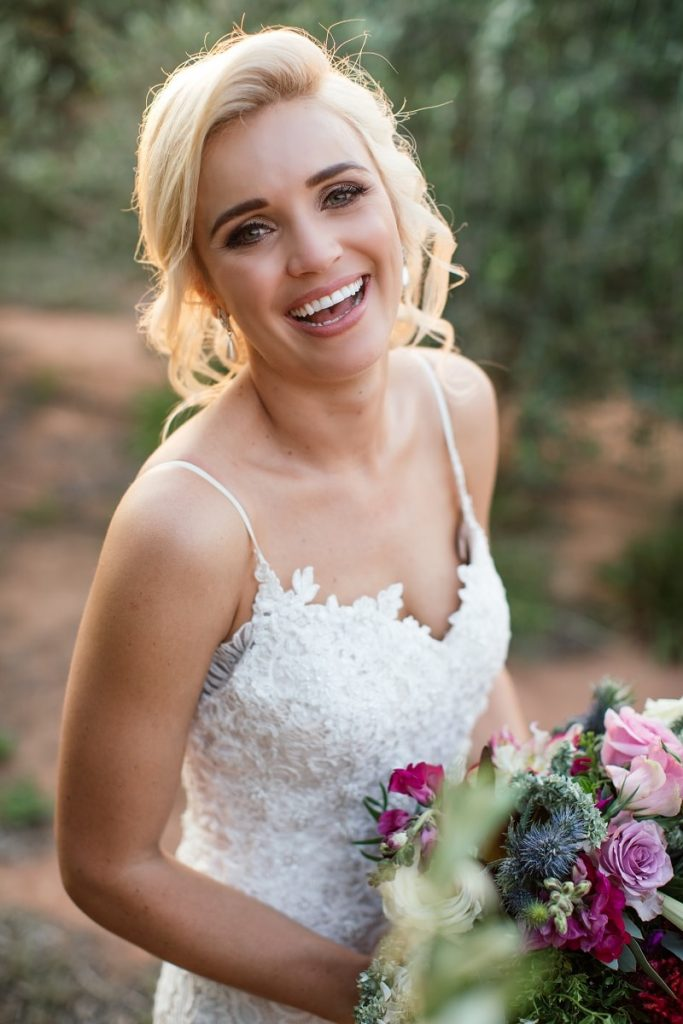 Alana van Heerden Wedding Gowns | Meagan