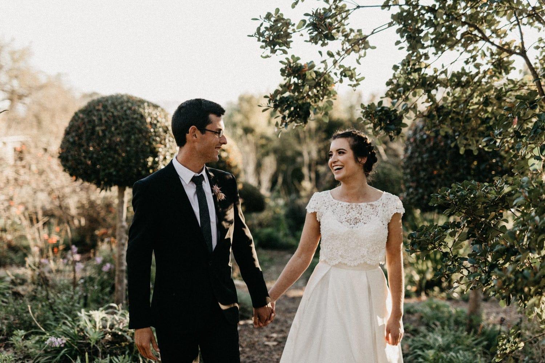 Alana van Heerden Wedding Gowns  |  Zaan du Preez