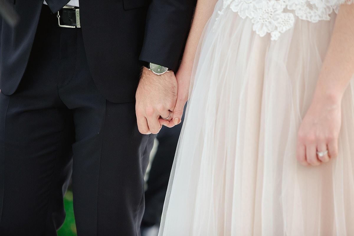 Alana van Heerden Wedding Gowns | Midee