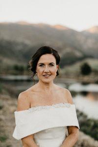 Jaclyn's Wedding Dress made by Alana van Heerden