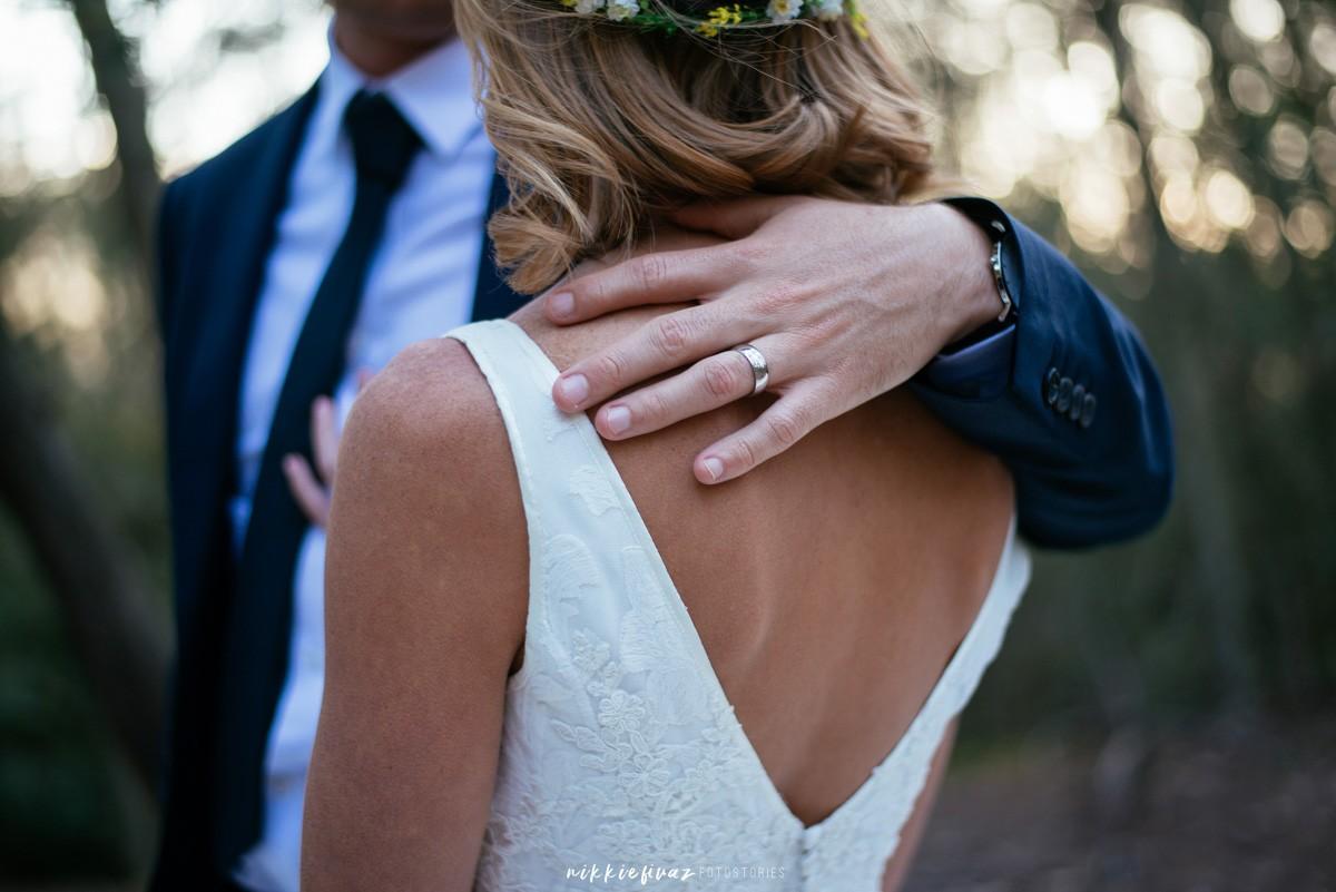 Alana van Heerden Wedding Gowns | Frea