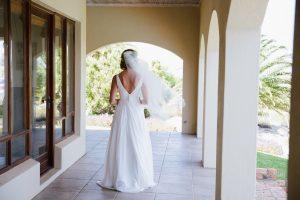 Alana van Heerden Wedding Gowns   Frea
