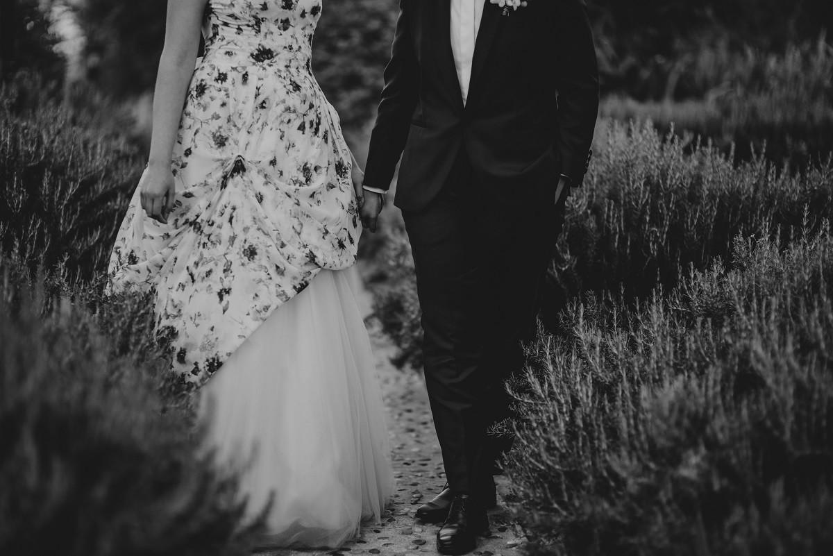 Alana van Heerden Wedding Gowns | Amber