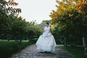 Alana van Heerden Wedding Gowns   Amber