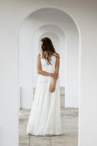 Alana van Heerden Wedding Gowns | Lizelle Hattingh